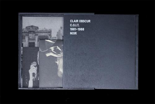 C.O.I.T. (reissue 2012)