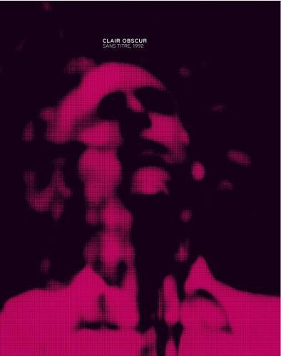 Sans titre, 1992 (reissue 2011)